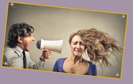 La comunicazione non violenta psicoterapeutaaroma - Le parole sono finestre oppure muri ...